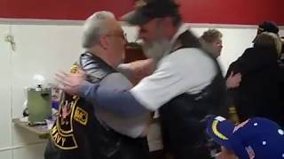 us vets m.c. christmas party 2010.mp4