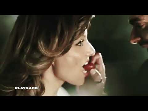 Xxx Mp4 Bipasha Basu Karan Singh Grover Condom New Advertise 2017 3gp Sex