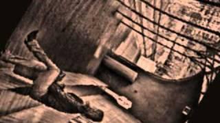 john frusciante - Unreachable - subtitulos español