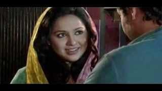 Romantic Bangla Natok Nil Ronger Golpo Part 62 HQ