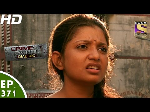 Crime Patrol Dial 100 - क्राइम पेट्रोल - Kashimira Murder Case - Episode 370 - 18th January, 2017