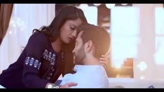 30 sec WhatsApp stutas video by shivaay and anika romantic song
