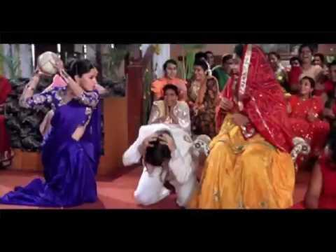 Xxx Mp4 Didi Tera Devar Deewana Movie Hum Aapke Hain Koun 3gp Sex