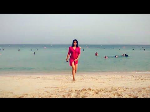 Xxx Mp4 POPULAR ASSAMESE VLOG DUBAI JUMEIRAH BEACH LIFE IN DUBAI 3gp Sex