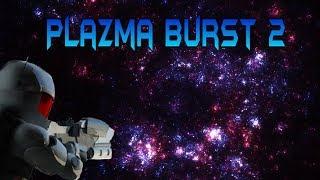 Let's Play Plazma Burst 2! Part 1- Return of the Walkers