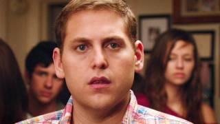 21 JUMP STREET Trailer 2012 - Official [HD]