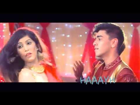 Xxx Mp4 Jaan Oh Baby Music Video 3gp Sex