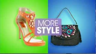 Shop by Remote With HSN!