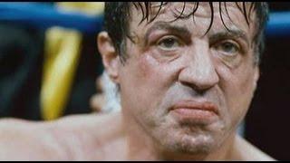 Rocky Balboa (2006) - Trailer (HD)