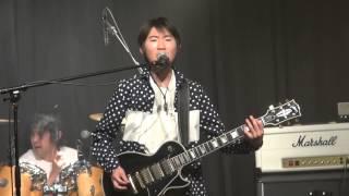 Yuto Miyazawa Bohemian Rhapsody