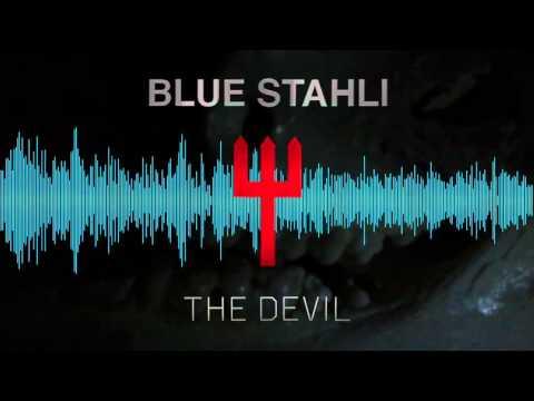 Blue Stahli The Devil FULL ALBUM