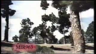AKHLAQ AMAD - SAWAN AYE SAWAN JAYE - CHAHAT - YouTube