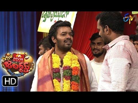 Xxx Mp4 Sudigaali Sudheer Performance Extra Jabardasth 22nd September 2017 ETV Telugu 3gp Sex