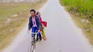 Apurba romantic song titel---Sohan favourite song with Apurba & Momo
