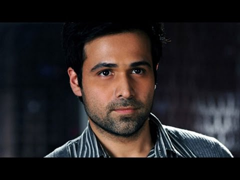 Emraan Hashmi the kissing trendsetter