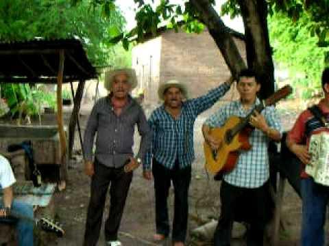 El Corrido de Celso y Javier Villanueva