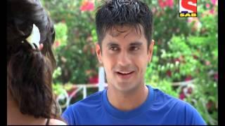 Badi Door Se Aaye Hain - Episode 23 - 9th July 2014