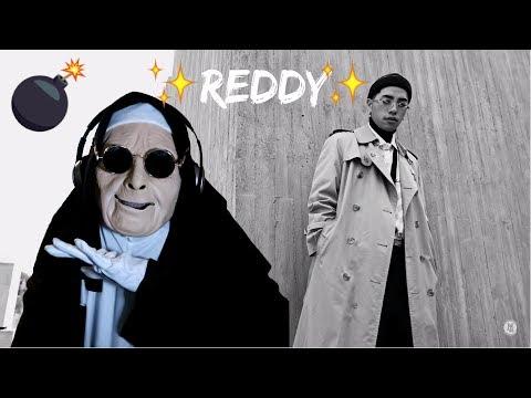 Xxx Mp4 Reddy 적셔 Thanksgiving Feat Paloalto Huckleberry P Official Video REACTION 3gp Sex