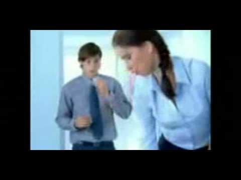 Xxx Mp4 Adult Video 3gp Sex
