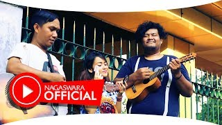 RPH Feat. Bening - Alhamdulillah Lebaran (Official Music Video NAGASWARA) #music