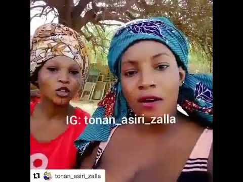 Xxx Mp4 Hausa Sexy 3gp Sex