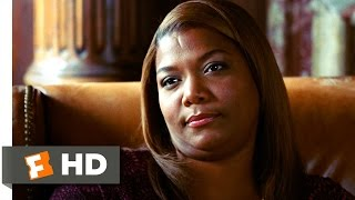 What Happens in Vegas (1/3) Movie CLIP - Wedding Counseling (2008) HD