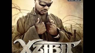 Louis XIII feat King T & Tha Alkaholiks   Xzibit Napalm Lyrics