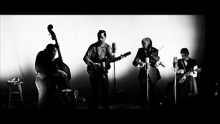 "Jack White - ""The Rose With The Broken Neck"" Live at The Pink Garter Theatre"