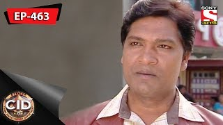 CID(Bengali) Ep 463 - Amit and Lolita loot people - 3rd September, 2017