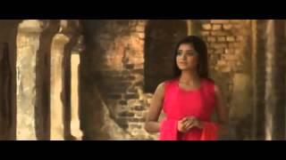 Chokher Poloke  Rizvi Wahid   Subhamita   YouTube