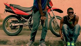 Toxic Crow Ft Químico Ultramega  - Asesino A Sueldo Video Oficial HD Dir By Complot Films