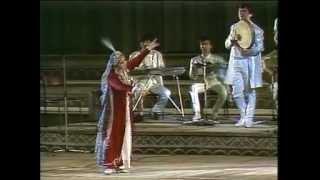 Шерали Жураев энг яхши концерти