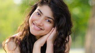 Why Sai Pallavi out from Mani Ratnam film Kuruthi Pookkal