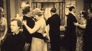 Adam Aston - Jadzia (1936)
