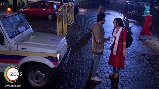 Kundali Bhagya - कुंडली भाग्य - Episode 6 - July 19, 2017 - Best Scene