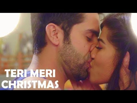 Xxx Mp4 Teri Meri Christmas Ft Donna Munshi Vijay Tilani The Short Cuts 3gp Sex