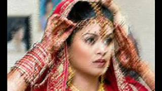 BANGLA WEDDING SONG LILA BALI
