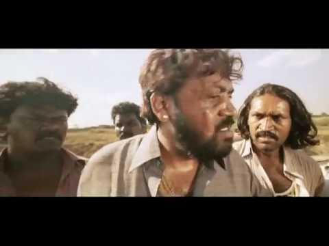 Xxx Mp4 Rock Star Yash Kannada Full Movies Kannada New Releases 2016 Kannada Action Movie Upload 2017 3gp Sex
