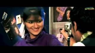 Ek Jibon by Arefin Rumey ft Shahid & Subhamit 720p HD