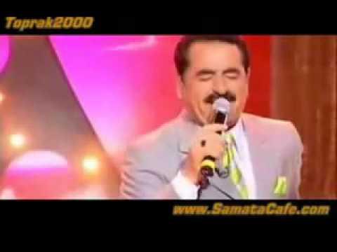 ابراهيم تاتلس اغنية تركية رائعة ibrahim tatlıses