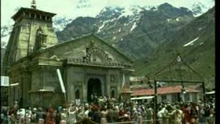 Chalo Shiv Shankar Ke Mandir Mein By Gulshan Kumar [Full Song] I Shiv Aaradhana