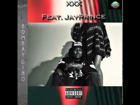 Xxx Mp4 Bombay Gino XXx Feat JayPrince 3gp Sex