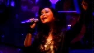 Yesus Kau Besar / Favor Concert JPCC Worship / True Worshippers