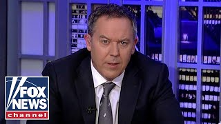 Gutfeld: It Began With A Tweet And Ended With A Chant