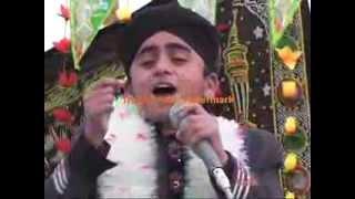 Haider ali (Mehfil e Melad)  Makan Haji Shaukat Ali  Dhidowali Sialkot  2