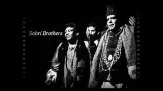 Chhap Tilak  - Sabri Brothers