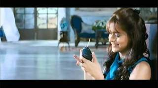 Tum Mere Ho [Full Song]   Aao Wish Karein   Aftab Shivdasani, Aamna Shariff
