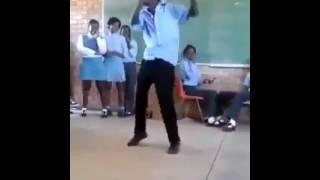 mzansi students dancing