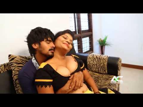 Xxx Mp4 New Tamil Hot Short Films 2017 3gp Sex