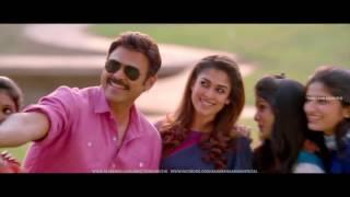 TeluguWap Asia   Babu Bangaram Teaser